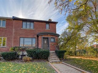 House for sale in Hampstead, Montréal (Island), 492, Rue  Dufferin, 28813896 - Centris.ca