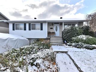 House for sale in Laval (Chomedey), Laval, 680, Place de Disraeli, 18100464 - Centris.ca