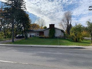 House for sale in Beaconsfield, Montréal (Island), 270, boulevard  Saint-Charles, 22273042 - Centris.ca