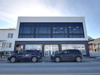 Local commercial à louer à Val-d'Or, Abitibi-Témiscamingue, 793 - 797, 2e Avenue, 20051999 - Centris.ca