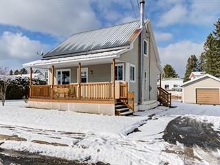 Maison à vendre à Saint-Joseph-de-Coleraine, Chaudière-Appalaches, 352, Avenue  Blouin, 23164374 - Centris.ca
