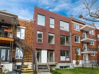 Condo for sale in Montréal (Villeray/Saint-Michel/Parc-Extension), Montréal (Island), 7189, Rue  Boyer, 27449118 - Centris.ca