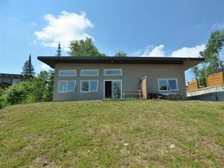 House for sale in Saint-Félicien, Saguenay/Lac-Saint-Jean, 1023, Chemin de la Montagne, 17715555 - Centris.ca