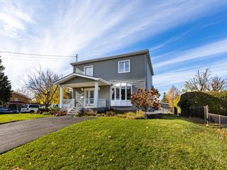 Maison à vendre à Chambly, Montérégie, 965, Rue  Saint-Jean, 28818841 - Centris.ca