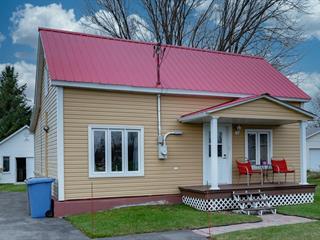 Maison à vendre à Saint-Léonard-d'Aston, Centre-du-Québec, 30, Rue de l'Exposition, 24715350 - Centris.ca