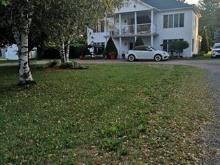 Immeuble à revenus à vendre à Maskinongé, Mauricie, 19, Rue  Saint-Joseph, 21531106 - Centris.ca