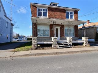 House for sale in Saint-Barnabé, Mauricie, 261, Rue  Notre-Dame, 22005830 - Centris.ca