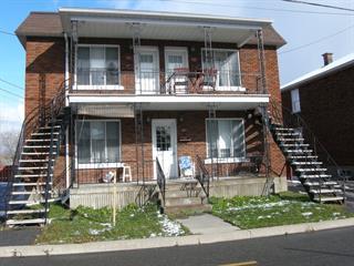 Triplex for sale in McMasterville, Montérégie, 107 - 109, Rue  Comtois, 21269652 - Centris.ca