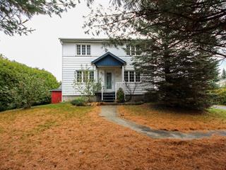 House for sale in Saint-Amable, Montérégie, 750, Rue  Joliette Nord, 28114089 - Centris.ca