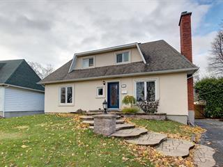 House for sale in Repentigny (Repentigny), Lanaudière, 54, Rue  Vézina, 15117643 - Centris.ca
