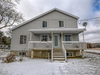 House for sale in Mont-Saint-Michel, Laurentides, 115, Rue  Principale, 20882000 - Centris.ca