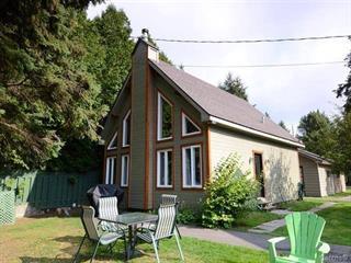 Maison à vendre à Entrelacs, Lanaudière, 619, Rue  Deguise, 11594712 - Centris.ca
