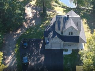 House for sale in Joliette, Lanaudière, 30A, Chemin du Domaine-Gai-Roc, 25745032 - Centris.ca