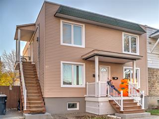 Duplex for sale in Montréal-Est, Montréal (Island), 100 - 102, Avenue  Laurendeau, 12706009 - Centris.ca