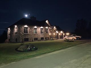 Maison à vendre à Tring-Jonction, Chaudière-Appalaches, 266, Rue  Principale, 13917706 - Centris.ca