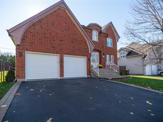 Maison à vendre à Pincourt, Montérégie, 285, Rue de la Plaine, 21793659 - Centris.ca