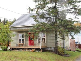 House for sale in Saint-Damien-de-Buckland, Chaudière-Appalaches, 66, Rue  Commerciale, 25992647 - Centris.ca