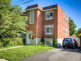 Triplex for sale in Montréal (Montréal-Nord), Montréal (Island), 10741 - 10745, Avenue  Audoin, 27873598 - Centris.ca