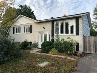 Maison à louer à Boucherville, Montérégie, 1058, Rue de La Ventrouze, 27854022 - Centris.ca