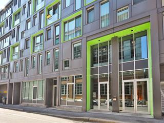 Local commercial à louer à Montréal (Ville-Marie), Montréal (Île), 88, Rue  Prince, local 203, 18988962 - Centris.ca