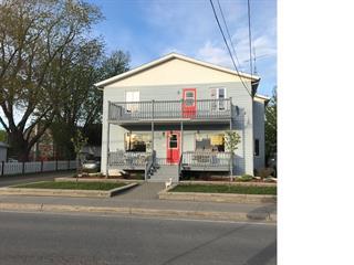House for sale in Saint-Jean-de-Dieu, Bas-Saint-Laurent, 31, Rue  Principale Nord, 10001958 - Centris.ca
