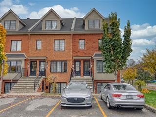 Condo / Appartement à louer à Laval (Sainte-Dorothée), Laval, 498, Rue  Étienne-Lavoie, 26077451 - Centris.ca