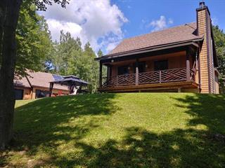 Cottage for sale in Saint-Édouard-de-Maskinongé, Mauricie, 3350, Chemin de la Montagne, 11588003 - Centris.ca