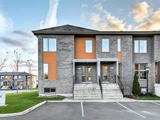 Maison en copropriété à vendre à Beloeil, Montérégie, 839, Rue  Simonne-Monet, 12305972 - Centris.ca