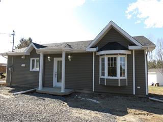 House for sale in Lévis (Desjardins), Chaudière-Appalaches, 393, Chemin des Îles, apt. A, 19548711 - Centris.ca