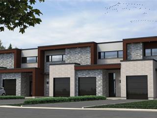 House for sale in Laval (Saint-François), Laval, Rue  Gascon, 10590179 - Centris.ca