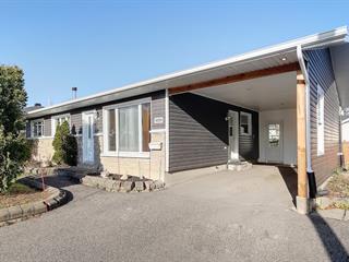 House for sale in Québec (La Haute-Saint-Charles), Capitale-Nationale, 11320, boulevard de la Colline, 19833925 - Centris.ca