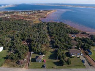 Maison à vendre à Les Îles-de-la-Madeleine, Gaspésie/Îles-de-la-Madeleine, 45, Chemin du Quai Sud, 26127831 - Centris.ca