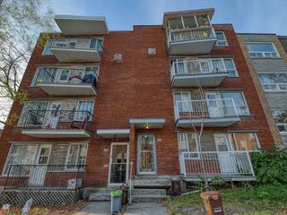 Quadruplex à vendre à Montréal (Ville-Marie), Montréal (Île), 2300, Rue  Parthenais, 25163991 - Centris.ca