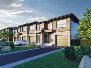 Maison à vendre à Beauharnois, Montérégie, 61, Rue  Mastaï-Brault, 28269545 - Centris.ca