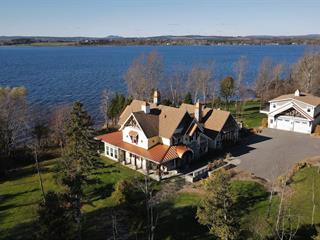 Maison à vendre à Stratford, Estrie, 1280, Chemin de Stratford, 13382899 - Centris.ca