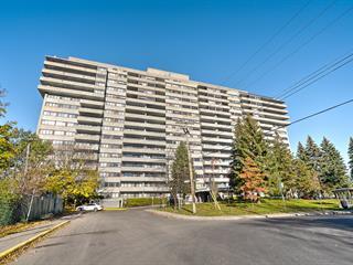 Condo à vendre à Côte-Saint-Luc, Montréal (Île), 6800, Avenue  MacDonald, app. 902, 14785482 - Centris.ca