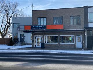 Quadruplex à vendre à Trois-Rivières, Mauricie, 294 - 298, boulevard  Sainte-Madeleine, 10355378 - Centris.ca