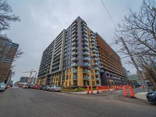 Condo / Apartment for rent in Montréal (Le Sud-Ouest), Montréal (Island), 170, Rue  Rioux, apt. 711, 9164811 - Centris.ca