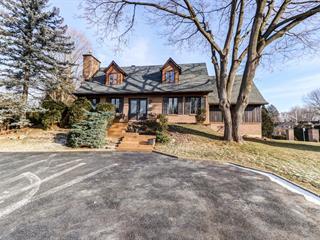 House for sale in Laval (Laval-sur-le-Lac), Laval, 548, Rue les Érables, 25784983 - Centris.ca