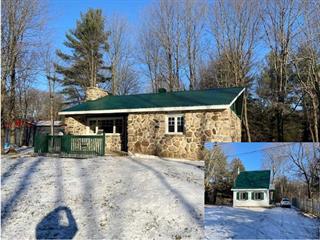 House for sale in L'Assomption, Lanaudière, 14 - 15, Chemin du Domaine-Martel, 22775315 - Centris.ca