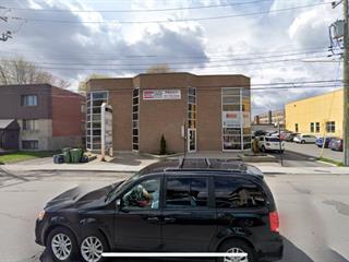Commercial unit for rent in Montréal (Ahuntsic-Cartierville), Montréal (Island), 1631, Rue  De Salaberry, suite 103, 24601099 - Centris.ca