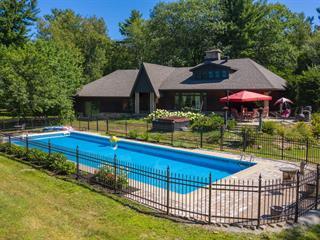 House for sale in Contrecoeur, Montérégie, 8971, Route  Marie-Victorin, 27317652 - Centris.ca