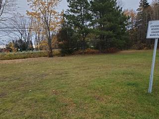Terrain à vendre à Matane, Bas-Saint-Laurent, Avenue  Saint-Rédempteur, 17041558 - Centris.ca
