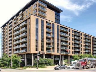 Condo / Apartment for rent in Québec (La Cité-Limoilou), Capitale-Nationale, 1300, Chemin  Sainte-Foy, apt. 1011, 10083326 - Centris.ca