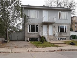 Condo / Apartment for rent in Montréal (Pierrefonds-Roxboro), Montréal (Island), 14384A, Rue  Aumais, 14714523 - Centris.ca