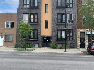 Condo / Apartment for rent in Montréal (Ville-Marie), Montréal (Island), 2023, Avenue  Papineau, apt. 101, 25579640 - Centris.ca