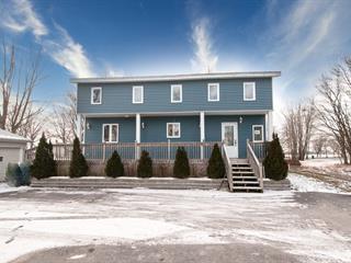 House for sale in Sainte-Anne-de-Sabrevois, Montérégie, 44, 39e Avenue, 24659679 - Centris.ca