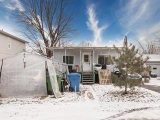 House for sale in Sainte-Anne-de-Sabrevois, Montérégie, 48, 39e Avenue, 15370111 - Centris.ca