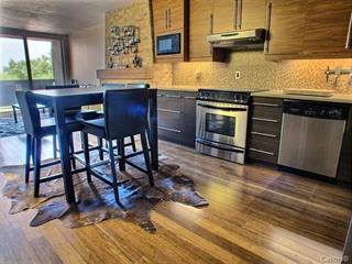Condo / Apartment for rent in Montréal (Mercier/Hochelaga-Maisonneuve), Montréal (Island), 6867, Rue  Beaubien Est, apt. 5, 11277839 - Centris.ca