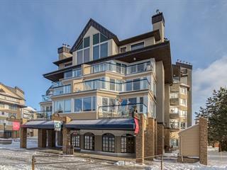 Condo à vendre à Beaupré, Capitale-Nationale, 1000, boulevard du Beau-Pré, app. 507, 11862783 - Centris.ca